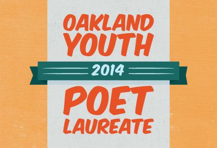 Youth Speaks
