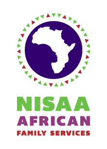 NISAA African Family Services