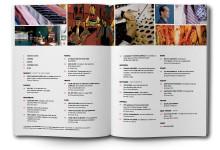 Hyphen magazine, Issue 25