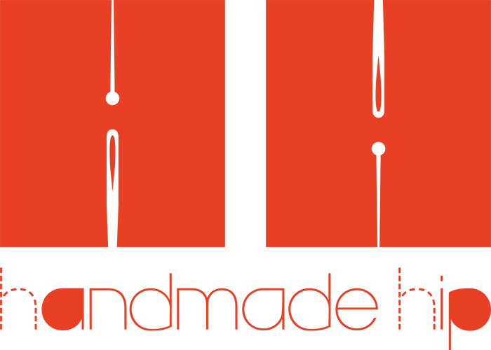 Brand development by Swash Design Studio