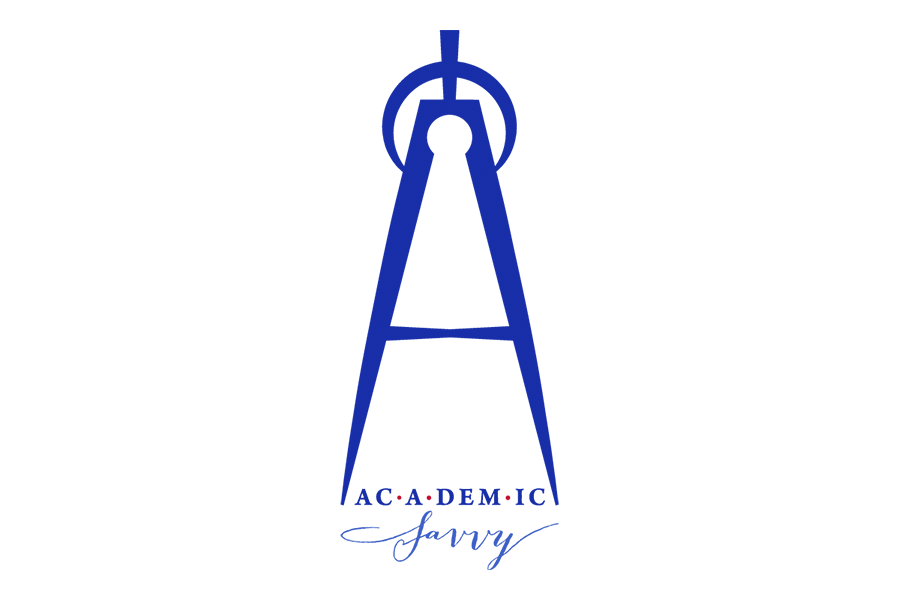 Logo design by Swash Design Studio