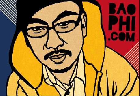 Bao Phi