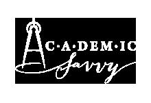 academicsavvy.com