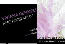 Viviana Rennella Photography