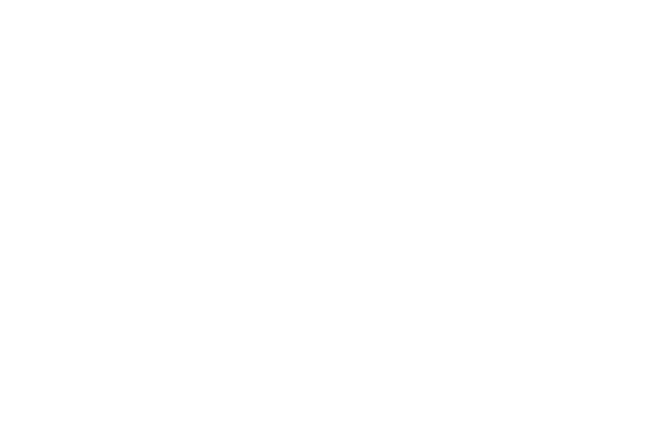 United Workers Congress
