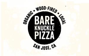 BKPizza.com