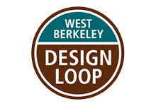 West Berkeley Design Loop