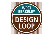 West Berkeley Design Loop