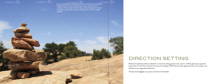 Design concept by Swash Design Studio