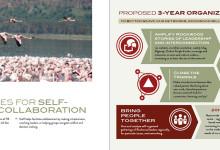 Report concept design