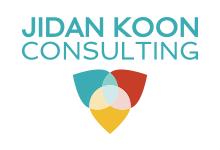 Jidan Koon Consulting