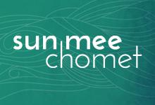 Sun Mee Chomet