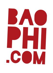baophi.com
